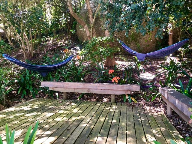 Property For Sale in Hout Bay Central, Hout Bay 50