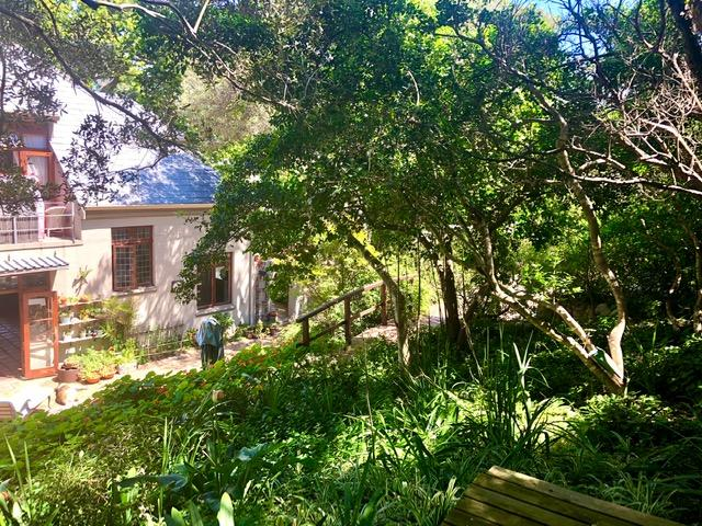 Property For Sale in Hout Bay Central, Hout Bay 51