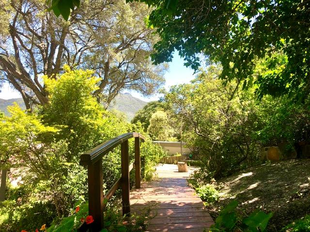 Property For Sale in Hout Bay Central, Hout Bay 52