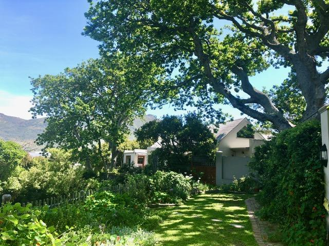Property For Sale in Hout Bay Central, Hout Bay 53