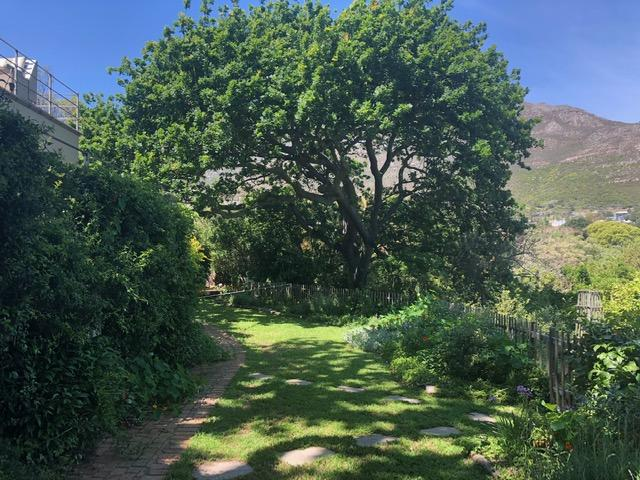 Property For Sale in Hout Bay Central, Hout Bay 56
