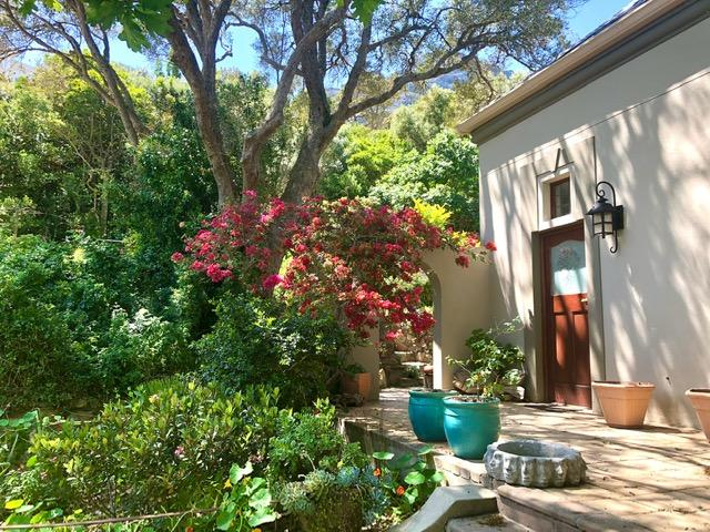 Property For Sale in Scott Estate, Hout Bay 44