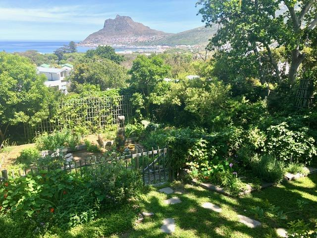 Property For Sale in Hout Bay Central, Hout Bay 57