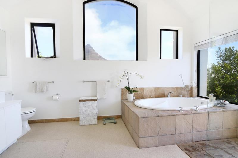 Property For Sale in Llandudno, Cape Town 35