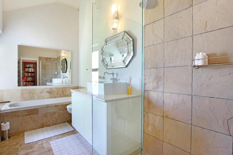 Property For Sale in Llandudno, Cape Town 38