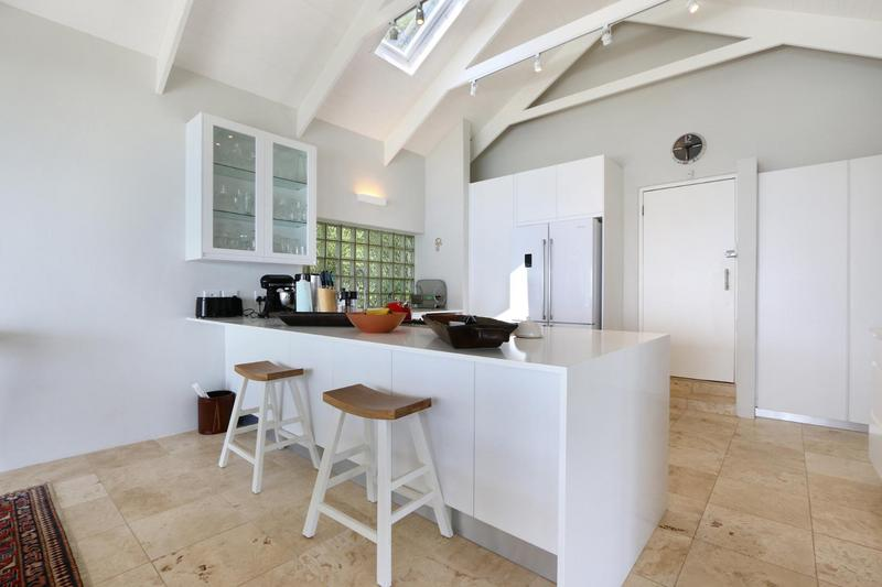 Property For Sale in Llandudno, Cape Town 31