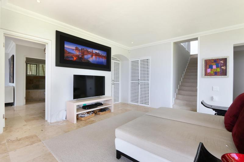Property For Sale in Llandudno, Cape Town 39