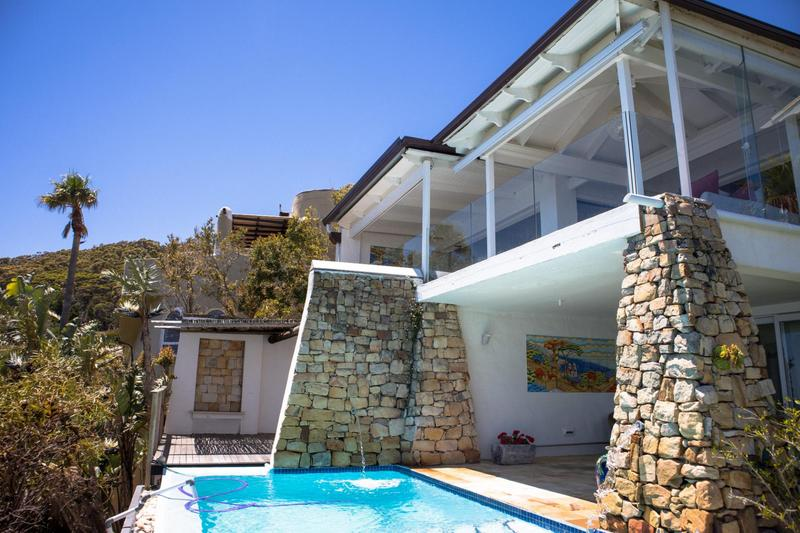 Property For Sale in Llandudno, Cape Town 6