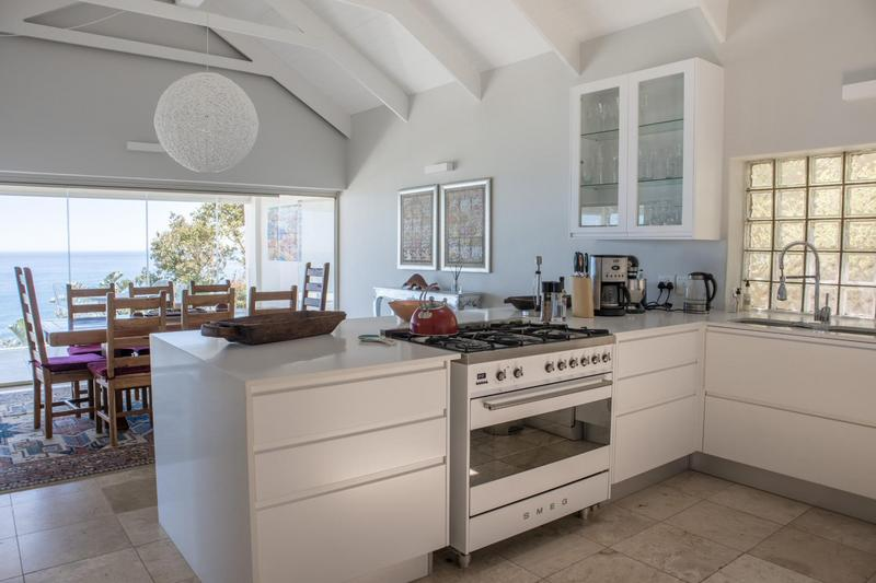 Property For Sale in Llandudno, Cape Town 19