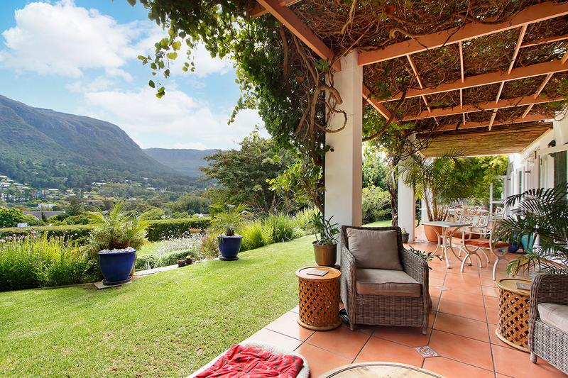 Property For Sale in Hout Bay Central, Hout Bay 7