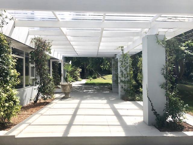 Property For Rent in Constantia, Cape Town 7