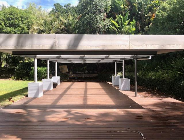 Property For Rent in Constantia, Cape Town 8