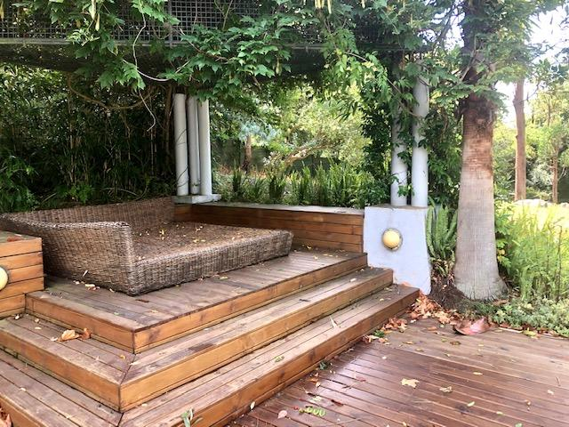 Property For Rent in Constantia, Cape Town 9