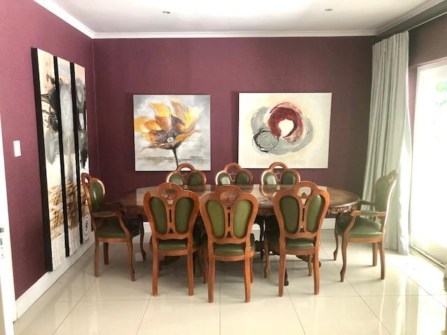 Property For Rent in Constantia, Cape Town 17