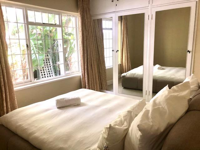 Property For Rent in Constantia, Cape Town 19