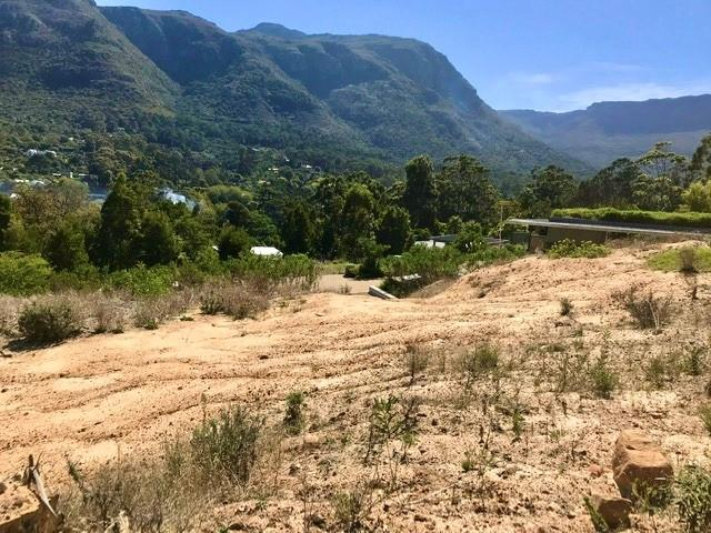 Property For Sale in Hout Bay Central, Hout Bay 3