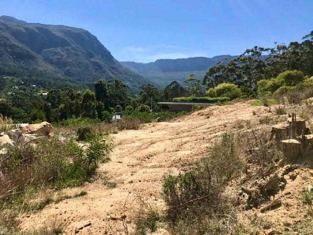 Property For Sale in Hout Bay Central, Hout Bay 5