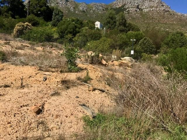 Property For Sale in Hout Bay Central, Hout Bay 11