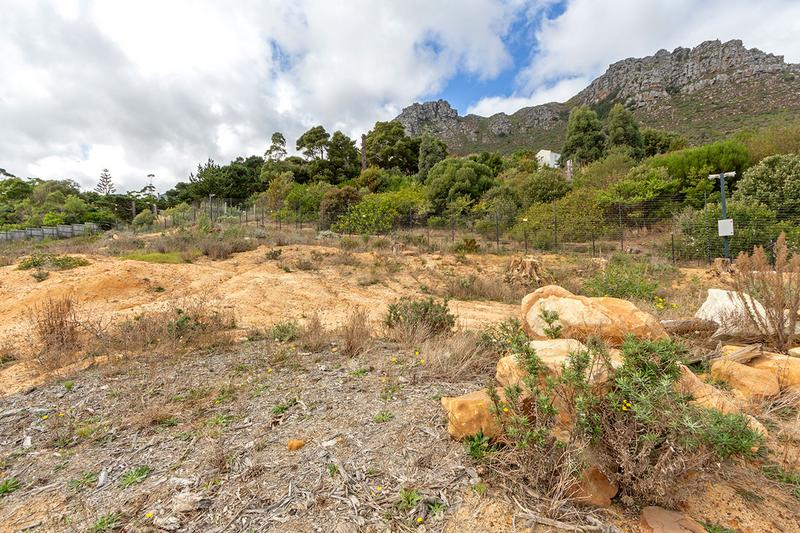 Property For Sale in Hout Bay Central, Hout Bay 9