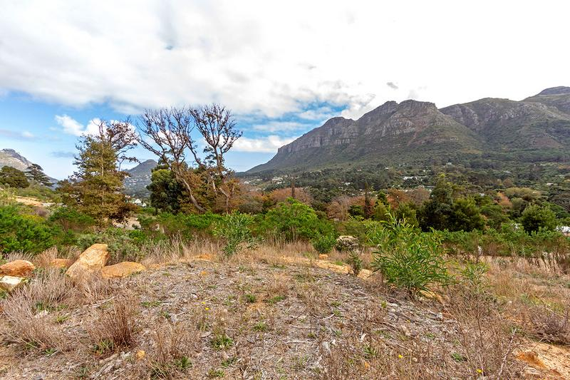 Property For Sale in Hout Bay Central, Hout Bay 6