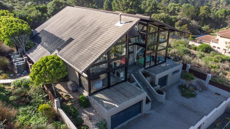 Property For Sale in Kronenzicht, Hout Bay 3