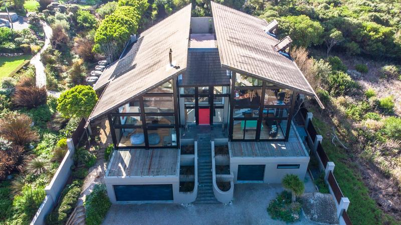 Property For Sale in Kronenzicht, Hout Bay 5
