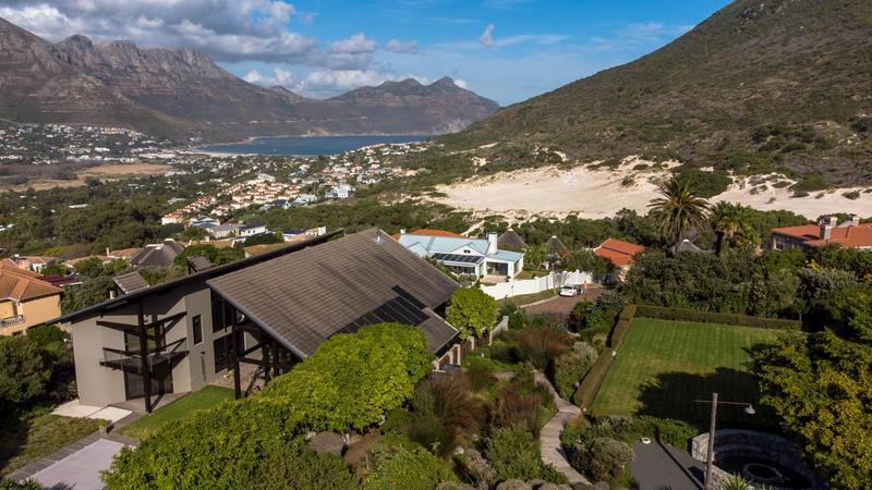Property For Sale in Kronenzicht, Hout Bay 35