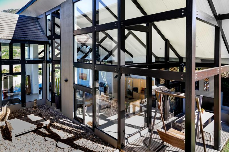 Property For Sale in Kronenzicht, Hout Bay 9