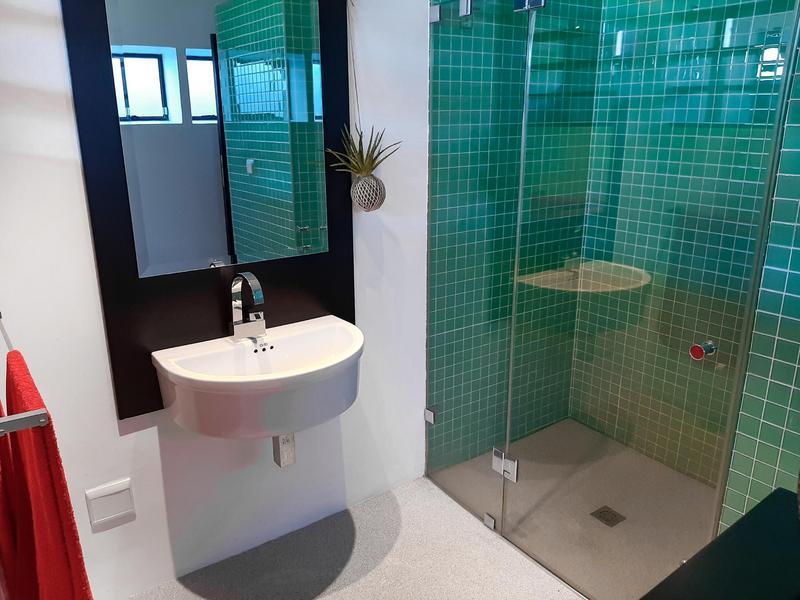 Property For Sale in Kronenzicht, Hout Bay 20