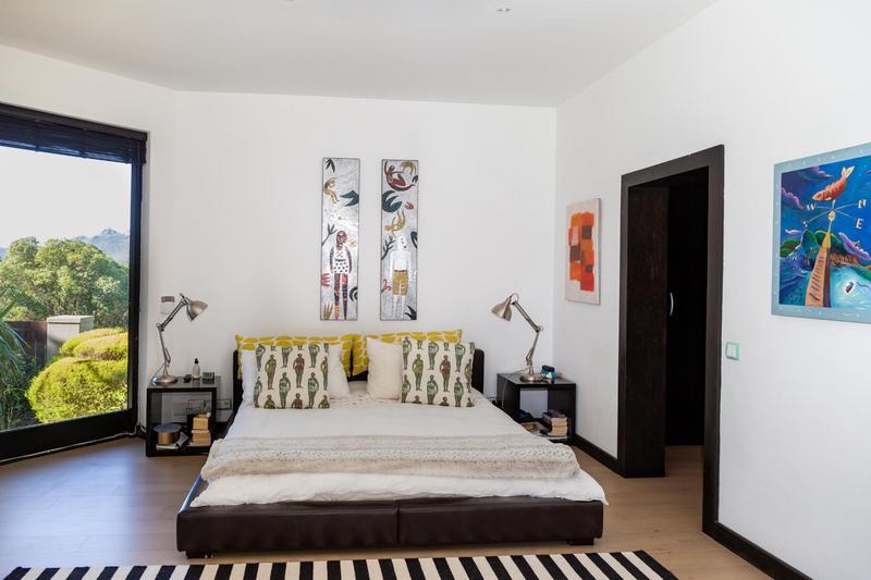 Property For Sale in Kronenzicht, Hout Bay 24