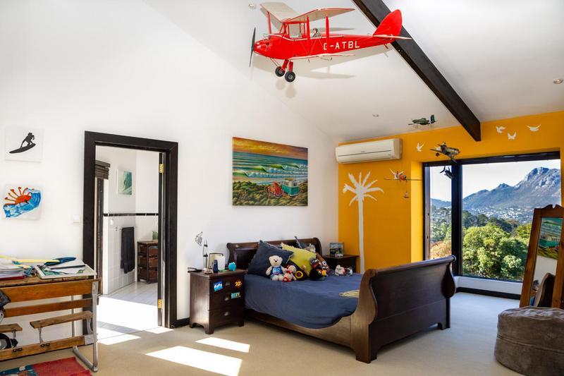 Property For Sale in Kronenzicht, Hout Bay 29