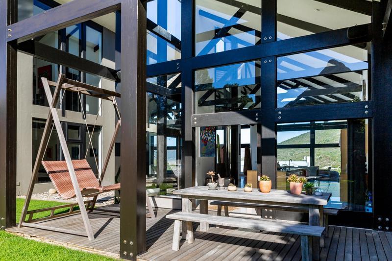 Property For Sale in Kronenzicht, Hout Bay 34