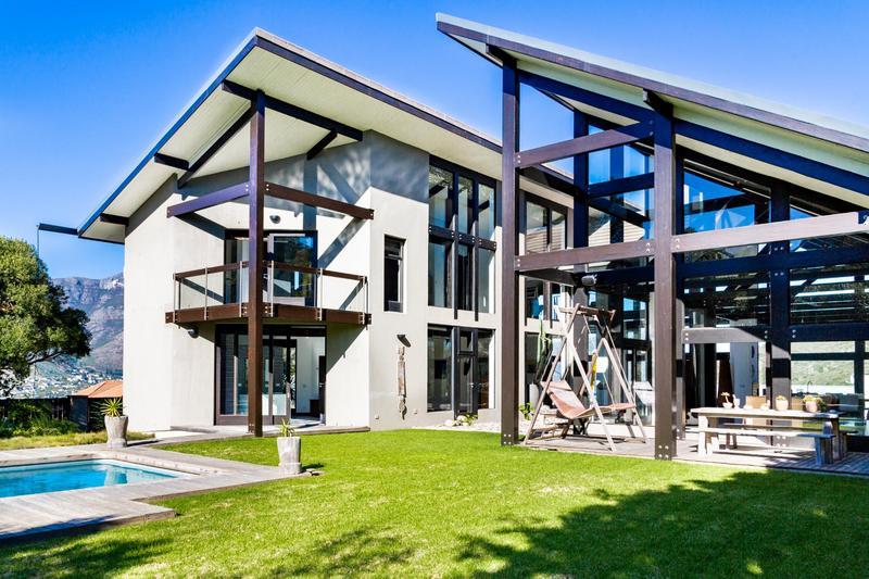 Property For Sale in Kronenzicht, Hout Bay 7