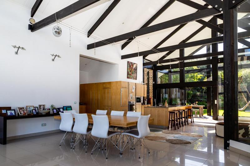 Property For Sale in Kronenzicht, Hout Bay 16