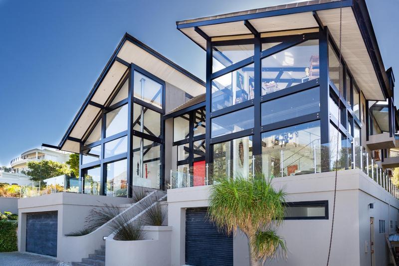 Property For Sale in Kronenzicht, Hout Bay 8