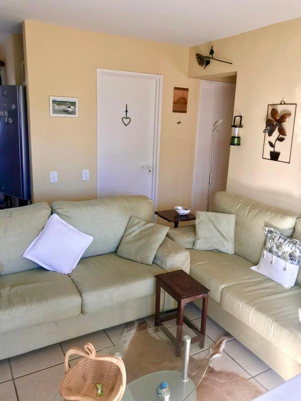 Property For Sale in Beach Estate, Hout Bay 3