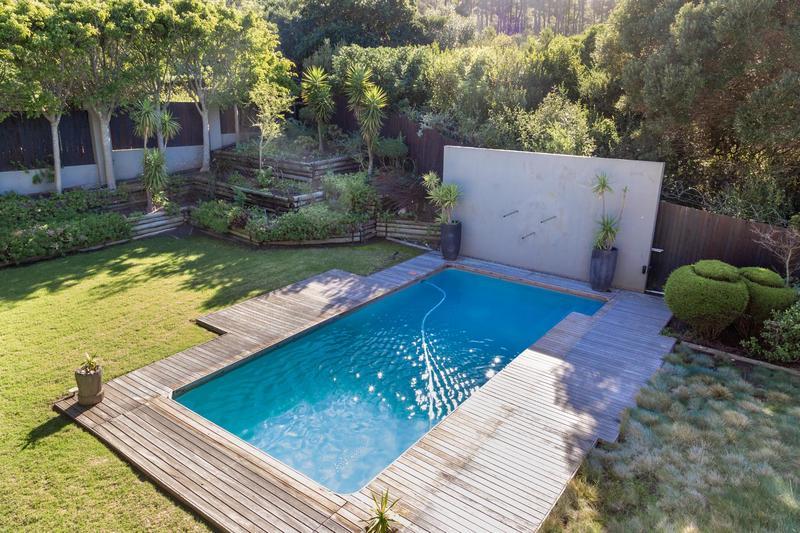 Property For Sale in Kronenzicht, Hout Bay 38