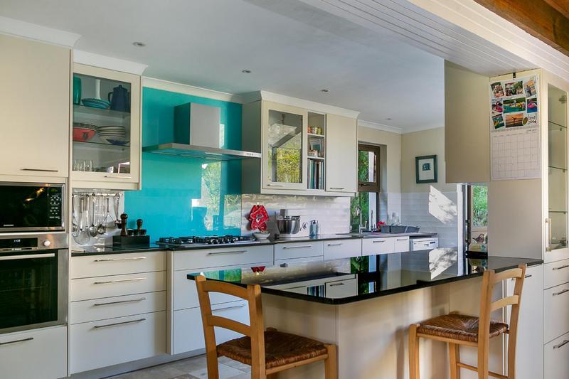 Property For Sale in Bokkemanskloof, Hout Bay 21