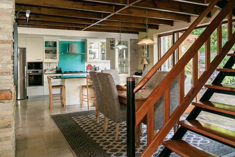Property For Sale in Bokkemanskloof, Hout Bay 26