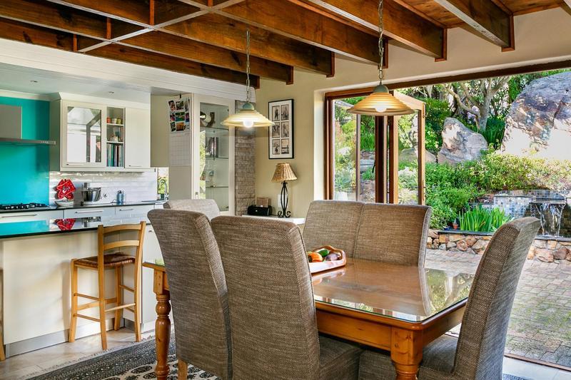Property For Sale in Bokkemanskloof, Hout Bay 25