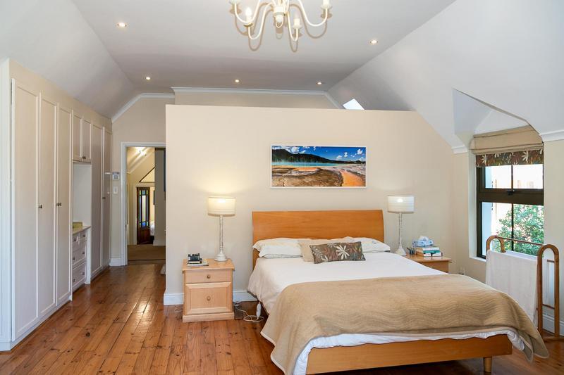 Property For Sale in Bokkemanskloof, Hout Bay 29