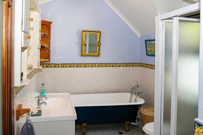 Property For Sale in Bokkemanskloof, Hout Bay 31