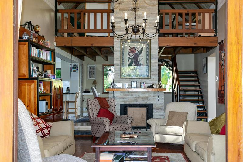 Property For Sale in Bokkemanskloof, Hout Bay 17