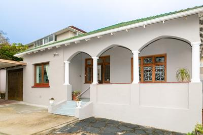 Property For Sale in Tamboerskloof, Cape Town