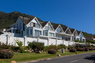 Townhouse For Sale in Hout Bay Central, Hout Bay