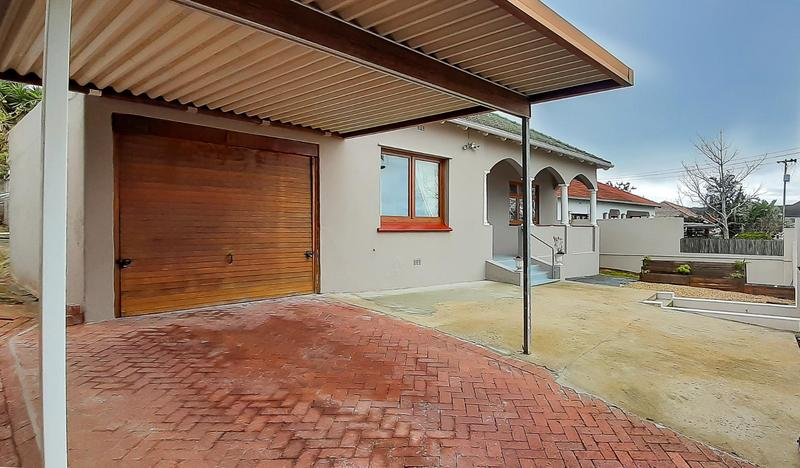 Property For Sale in Tamboerskloof, Cape Town 5