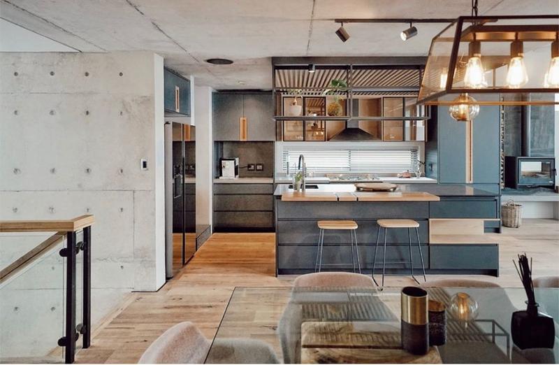 Apartment / Flat For Rent in Llandudno, Cape Town