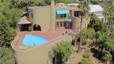 Llandudno House - Atlantic Coast, Cape Town, South Africa
